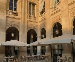 france and palace image