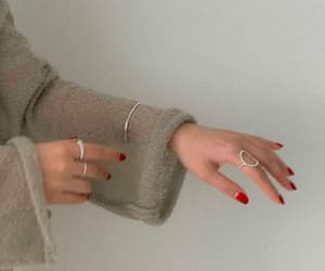 accessories, accessory, and jewelry image
