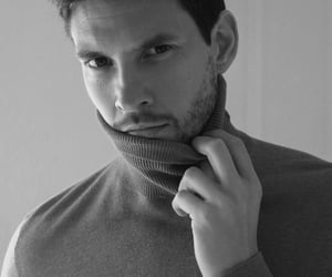 ben barnes, handsome, and Hot image