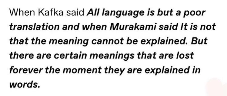 authors, Murakami, and culture image