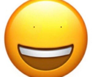 emoji, whatsapp, and emoticon image