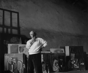 picasso's famous paintings