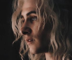 harry lloyd, dragon house targaryen, and blonde hair details style image