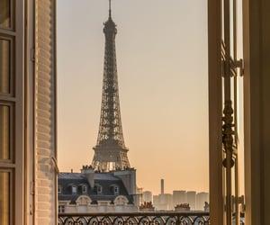 Paris 💕