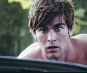 attractive, boys, and Chace Crawford image