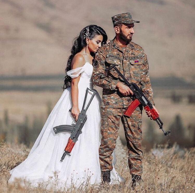 2020, armenia, and armenian image