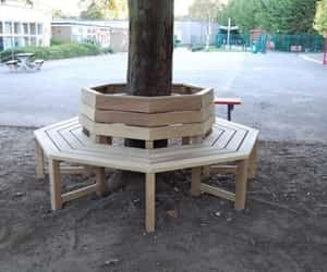 outdoor furniture image