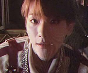 exo, super m, and baekhyun image
