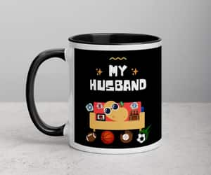 etsy, valentine gift, and best husband ever image