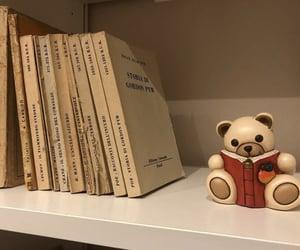 bear, brand, and cute image