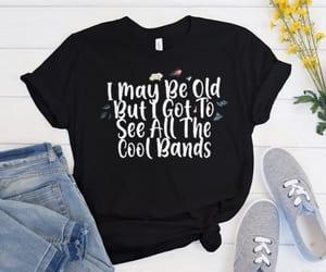 shirts, style, and tshirt image
