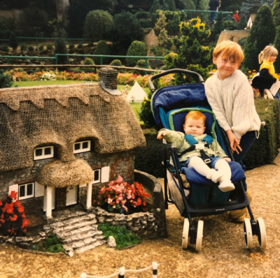 article and rupert grint image