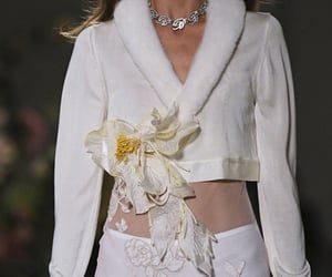 details, fashion, and gif image