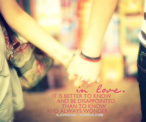 boy, hands, and love quotes image