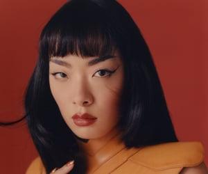 rina sawayama image