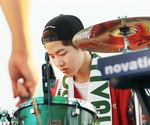 day6, predebut, and yoon dowoon image