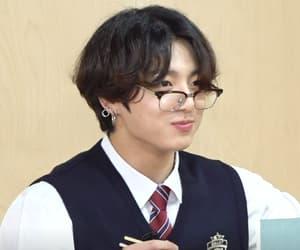 lq, jeon jeongguk, and jungkook image