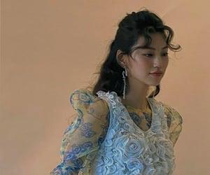 doyeon and weki meki image