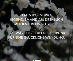 deutsch, weg, and perfekt image