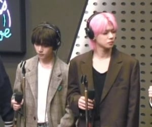 tiny, txt, and height difference image