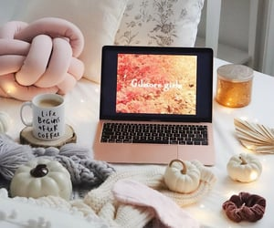 coffee, relaxing, and special image