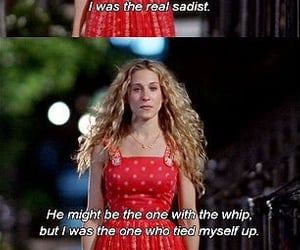 SexAndTheCity image