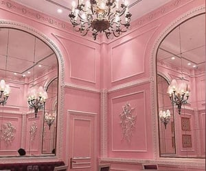 """"""" La Maison Ladurée """" / Most The Beautiful Cafe & Restaurants In The World / Moscow , Russia"""