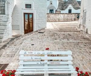 Apulia, italian, and travel image