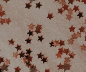 stars, aesthetic, and header image
