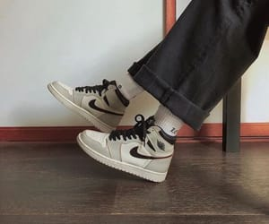 shoes, aesthetic, and alternative image
