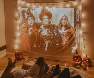 article, fall, and movies image