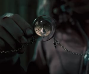 harry potter, hermione granger, and prisoner of azkaban image