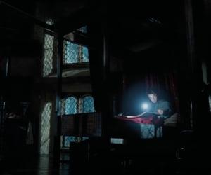 harry potter, prisoner of azkaban, and lumos maxima image