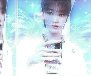 < taeyong cyber edit 3