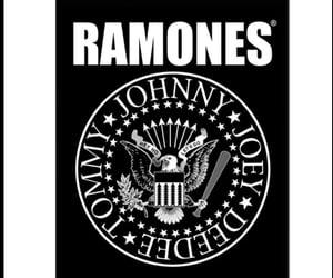 theramones image