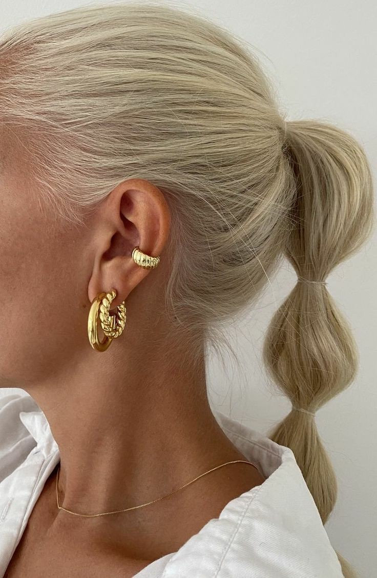 accessories, beautiful, and blog image