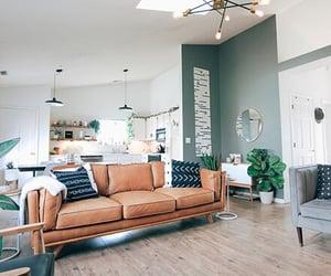 InteriorDesign, interiors, and homeinterior image