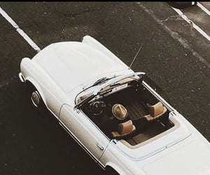 1954, benz, and SL image