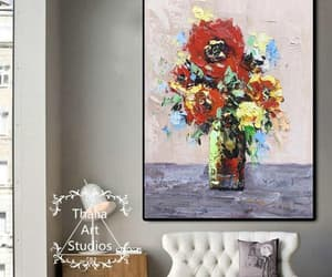 abstract, artoftheday, and the best art image