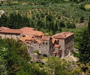byzantine, city, and europe image