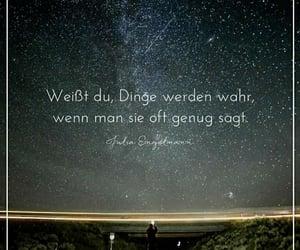 deutsch, text, and Wunder image