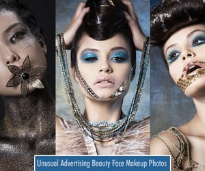 advertising photography, photography, and beauty photography image