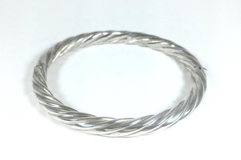 etsy, cuff bracelet, and mimisjewelryboutique image