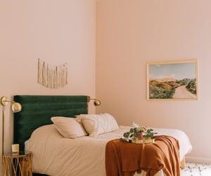 Ref4  Bedroom