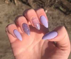 Fabulous Nail Design Ideas | Pinterest