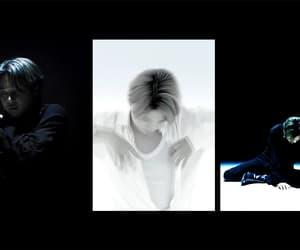 gif, jungkook, and hoseok image