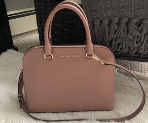 accessoires, bags, and beige image