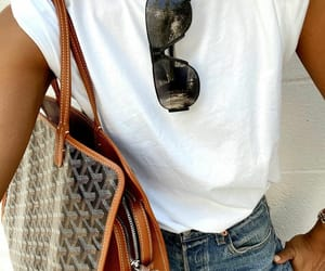 blogger, levis, and look image