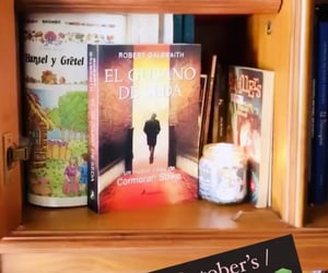 books, hansel and gretel, and my books image