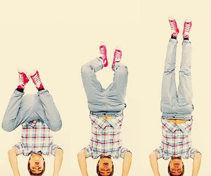 liam payne is perfect! image